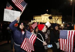 immigrants-obama-speech