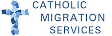 Catholic Migration Services
