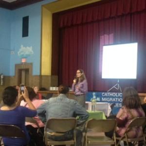 Bushwick Housing Meeting 10.7.15 (2)