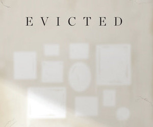A Chance to See Matthew Desmond, Author of 'Evicted'