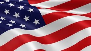 americanflag-1qe9980