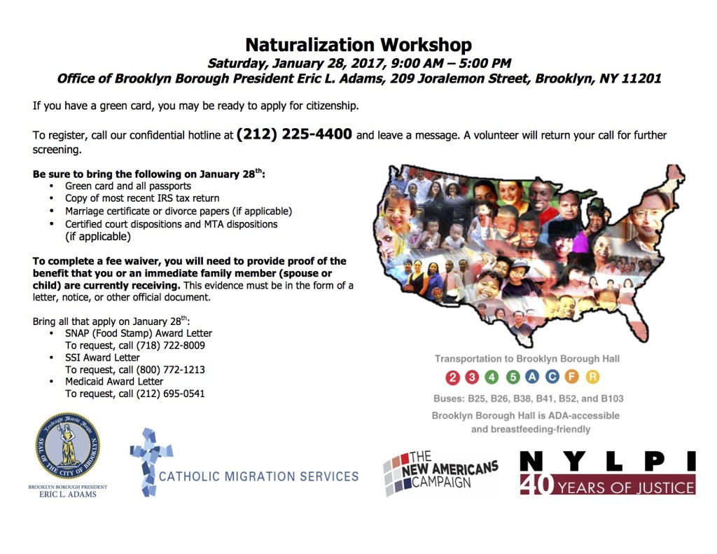 0128_naturalization Clinic Flyer_eng_photo