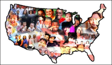 Team of Legal Service Providers and Law Firms to Hold Naturalization Clinic